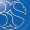 Bayes Server Ltd.